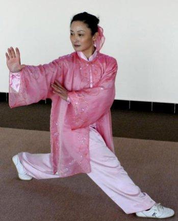 baguazhang2