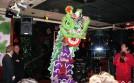dragon tet 1