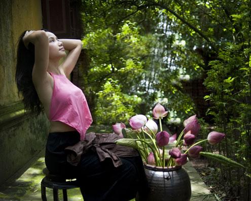 massage nuru aix en provence Pyrénées-Atlantiques