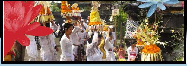 Bali-tradition-image-11