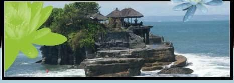 Bali-tradition-image-16