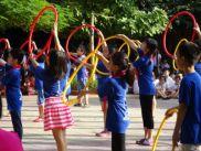 fete-enseignant-francais-vietnam-2015